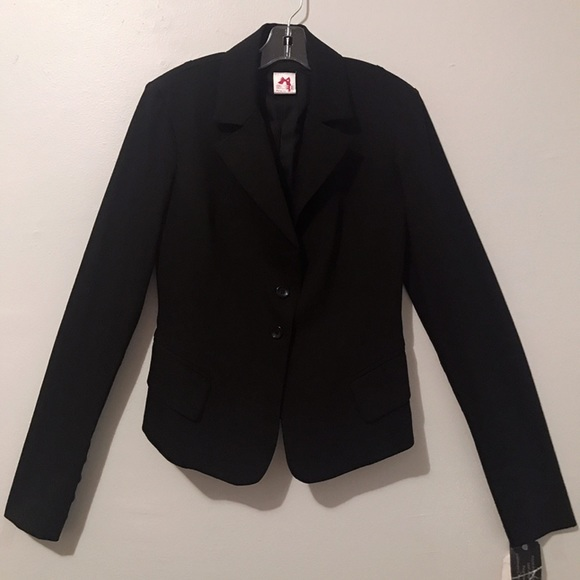 outlet store 77673 aafc8 Scee by Twinset Blazer NWT